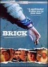 Brick (2006).  Joseph Gordon-Levitt.
