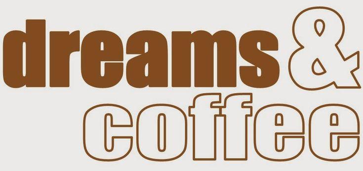 Husdesign av mig som är Dreams & Coffee AB