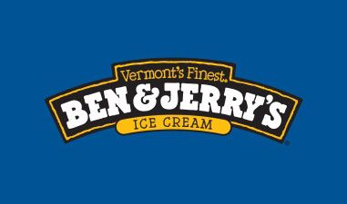 Ice cream brand Ben & Jerry's will roll out a dairy-free ice cream flavor in 2016.
