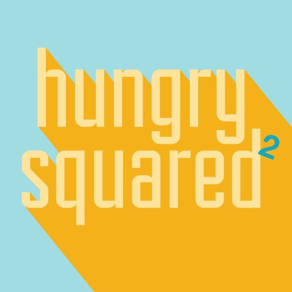 Check out this cool episode: https://itunes.apple.com/au/podcast/hungry-squared-where-the-brain-and-belly-meet/id1139502069?mt=2&i=1000380855008