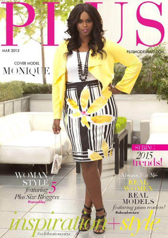 monique-robinson-plus-model-magazine