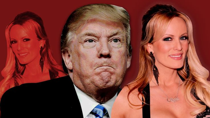 The president's M.O. with his alleged mistress was the same as it was with some of his accusers: Sleep with me if you want a job.