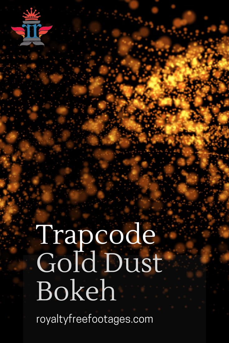 From Royalty Free Footages #trapcode#bokeh#royaltyfreefootages#royalty#free#videos#gold#weddingphotography dust#galaxy#spacedust#wedding#weddingphotography.