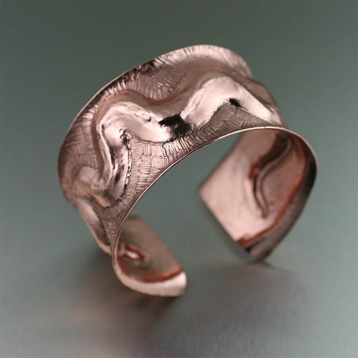 73 best Studio artisan metal jewelry images on Pinterest ...
