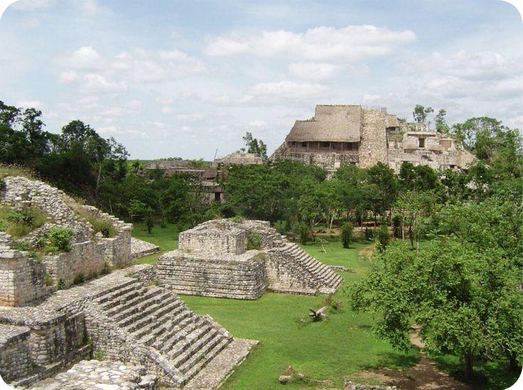 Tours in Playa Del Carmen & Riviera Maya   Tours from Riviera Maya & Playa Del Carmen