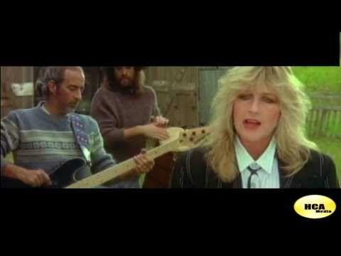 Fleetwood Mac - Little lies (extended version) - YouTube