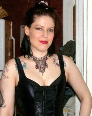 Married wife 35 now latina via ipad 9