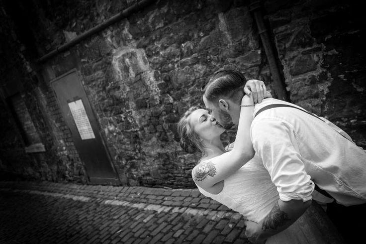 Neil Wykes Photography at www.edinburghbridesweddingguide.com