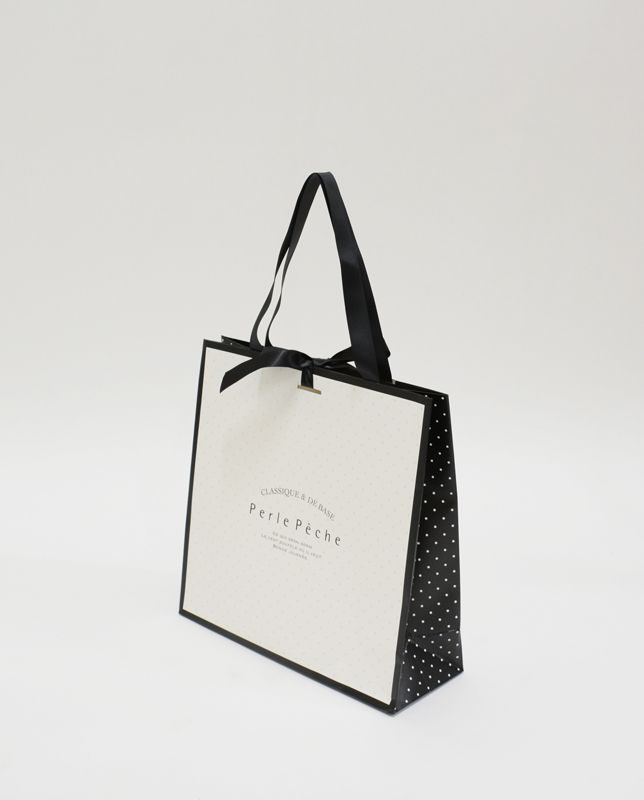 25  Best Ideas about Retail Bags on Pinterest | Shopping bag ...