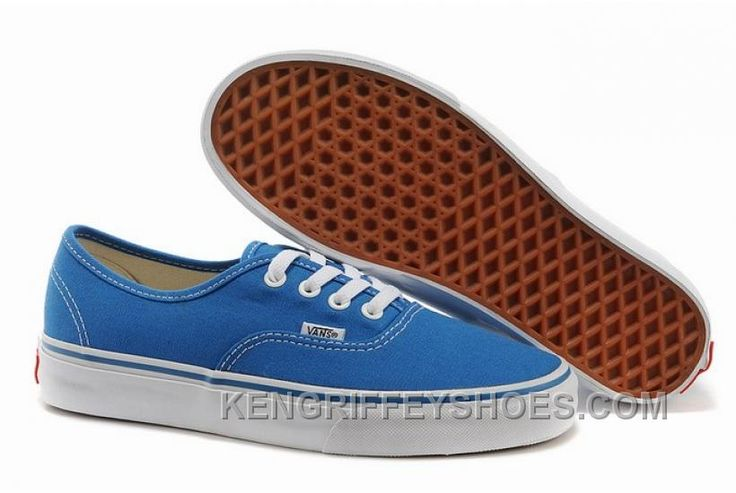 https://www.kengriffeyshoes.com/vans-authentic-classic-sky-blue-womens-shoes-azkar.html VANS AUTHENTIC CLASSIC SKY BLUE WOMENS SHOES AB6KX Only $74.00 , Free Shipping!