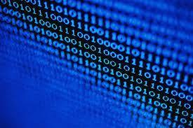 bit: El bit es la unidad mínima de información empleada en informática, en cualquier dispositivo digital, o en la teoría de la información; es un dígito del sistema de numeración binario.