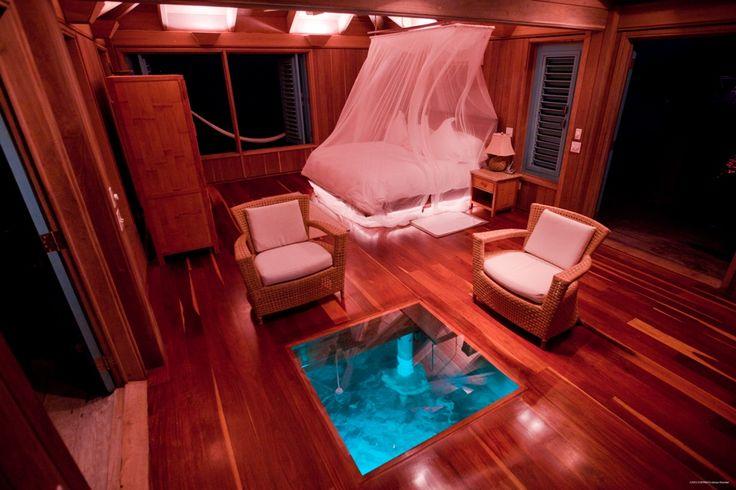 Top 15 Luxury Hotels in Belize