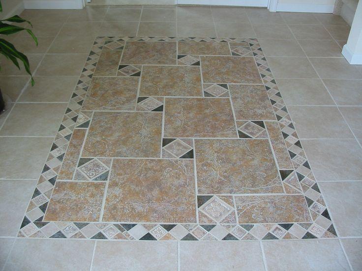 Ceramic Tile Floor Living Room Designs Ceramic Home Design | Wall .