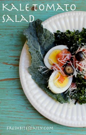 Best images about KALE Boerenkool on Pinterest   Kale caesar salad ...