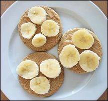 ΕΙΣ ΥΓΕΙΑΝ: 23 υγιεινές και γρήγορες συνταγές για γεύματα και ...