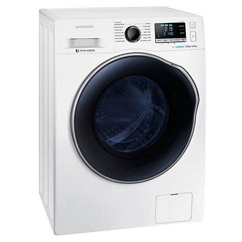 Best 25+ Freestanding washer dryers ideas on Pinterest | Apartment ...