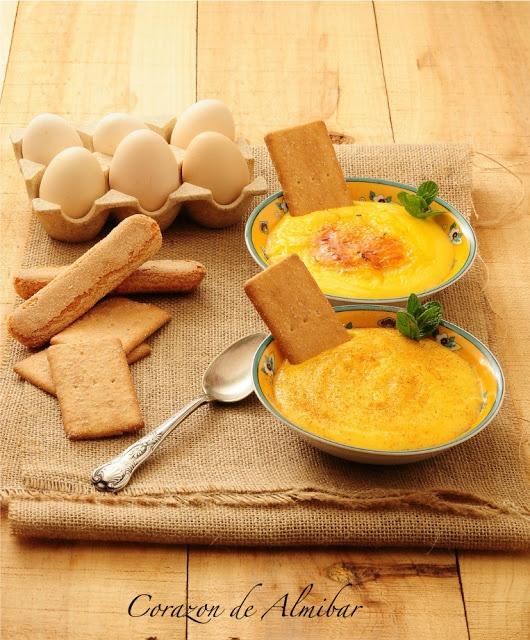 30 best Carmencita´s Spanish food selection images on Pinterest ...
