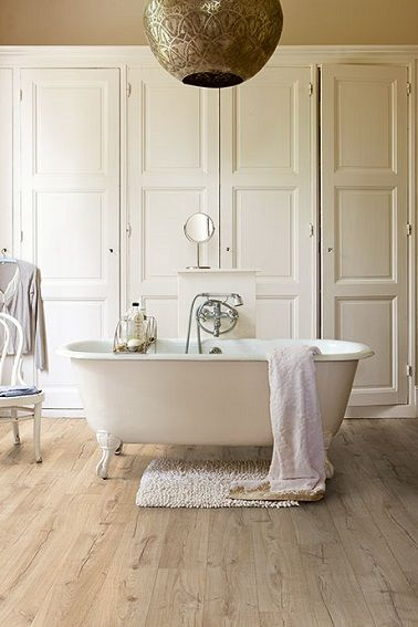 298 best Salle de bain images on Pinterest Bathroom, Bathrooms and