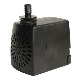 Backyard smartpond�210-GPH Submersible Pond Pump