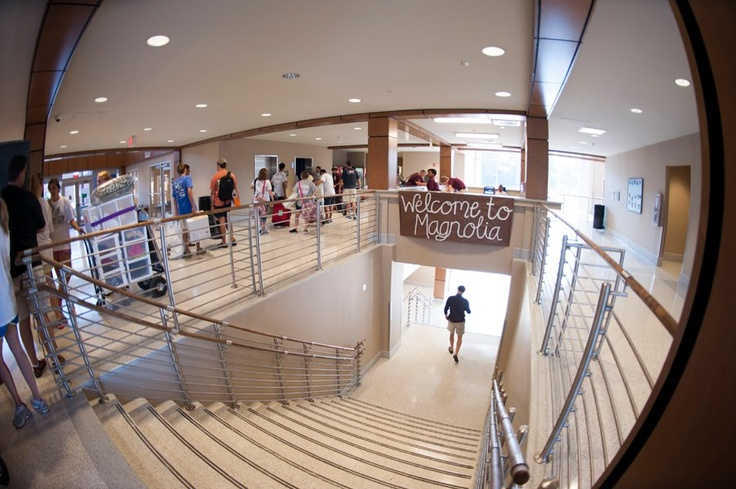 17 Best Images About Our Residence Halls On Pinterest