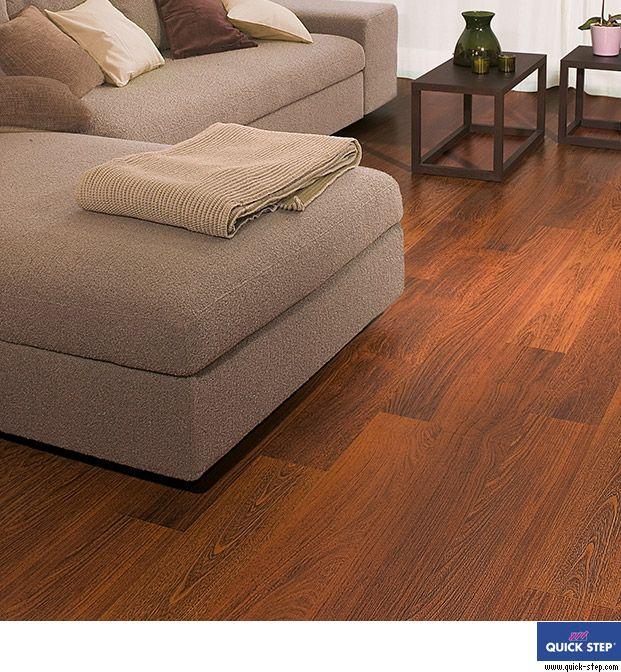 24 best Parquet images on Pinterest Laminate flooring, Flooring
