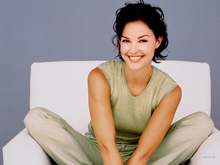 Best actress ashley judd images on pinterest ashley judd