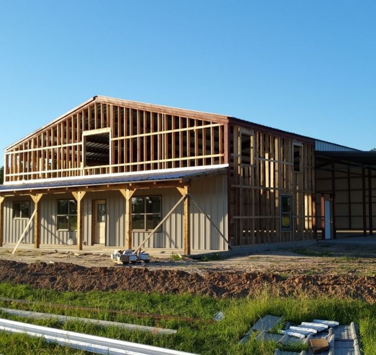 25 best ideas about barndominium cost on pinterest for Cost to build a house in texas