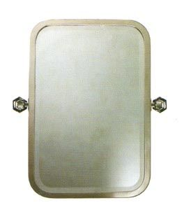 Another Laughably Overpriced Mirror Vintage MirrorsBathroom InspirationMirror