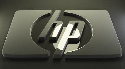Hewlett-Packard: Νέο λειτουργικό και επαναστατικός υπολογιστής - https://iguru.gr/2014/12/09/new-operating-and-rebellious-computer-from-hewlett-packard/