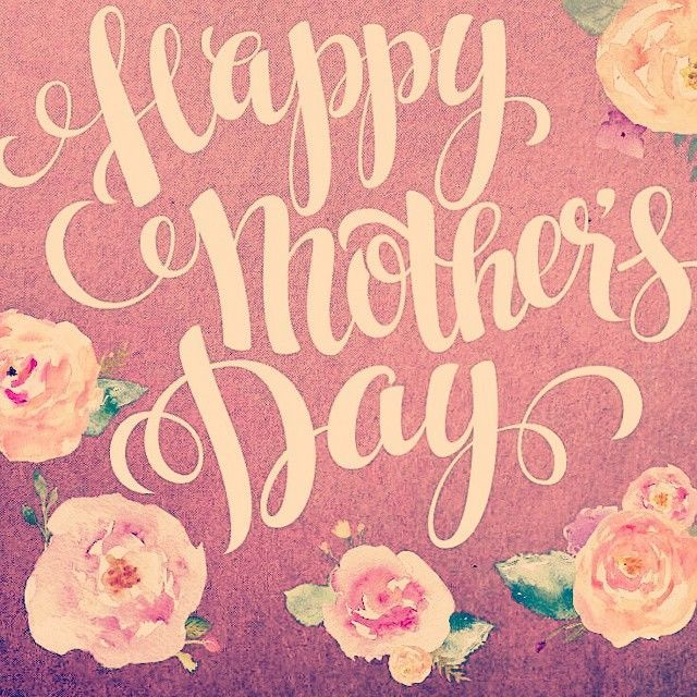 Happy Mothers Day 2016 Quotes, Wishes, SMS, Messages ~ Happy Mothers Day 2016, Quotes, Wishes, Images, Cards