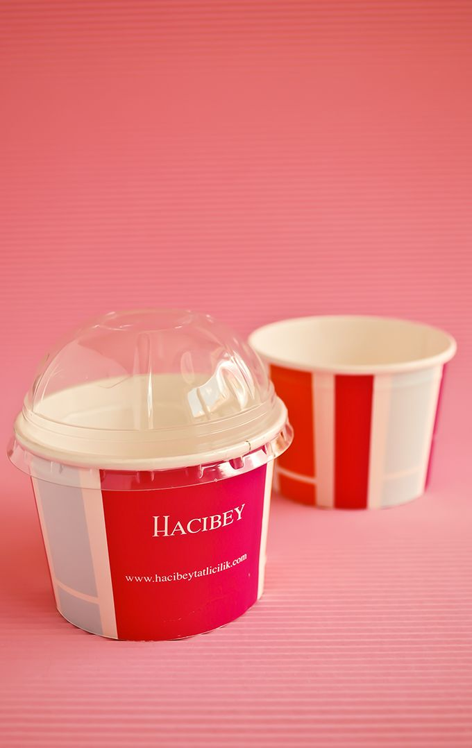 #packaging #design #hacibey #icecream #karbonltd