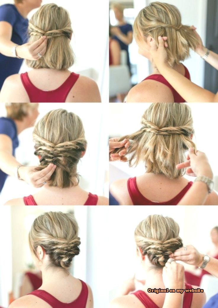 Christmas Gift Ideas 7 Beautiful And Inexpensive Christmas Gift Packaging Id Long Pixie Ha In 2020 Braided Hairstyles Updo Hair Styles Cute Hairstyles For Short Hair