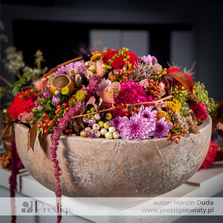 Floral Decorations 1646 best flower arrangements images on pinterest | flower