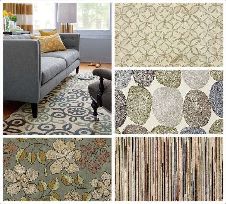 Crate and Barrel area Rugs Sale