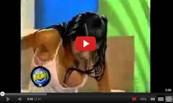 TV Reporter Fail Compilation