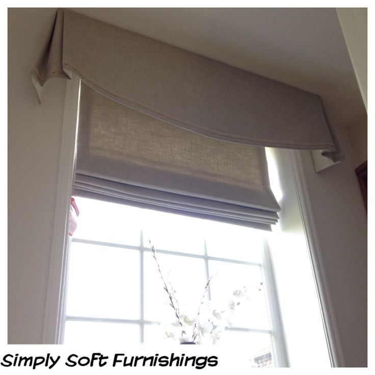 Kitchen Curtain Pelmets: 17 Best Ideas About Pelmet Box On Pinterest