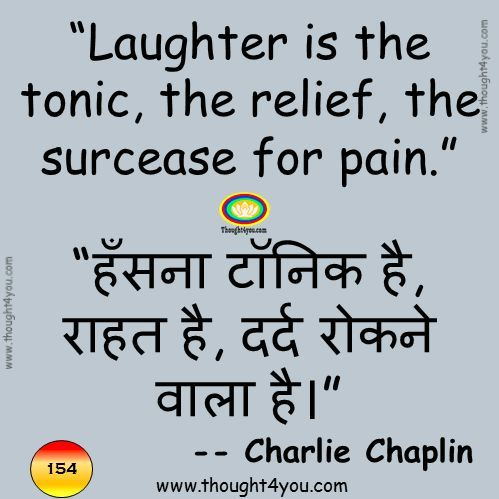 Quote of the day, Quotes, Quotes in Hindi, Motivational Quotes, Inspirational Quotes, Best Quotes, Positive Quotes, Nice Quotes, Good Quotes ,Quotes by Charlie Chaplin, Charlie Chaplin quotes, Charlie Chaplin quotes in Hindi ,Quote of the day in Hindi , Quote of the day in English , आज का विचार ,suvichar , suvichar in hindi , hindi Quotes , suvichar images , Quotes with Suggestion , Quotes Images, Quotes Meaning, Charlie Chaplin, Quotes on Life, Quotes and Sayings,