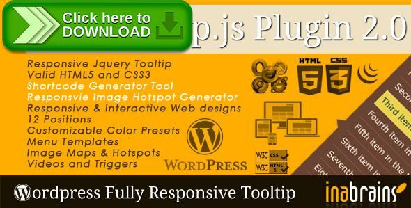 [ThemeForest]Free nulled download Lite Tooltip - Responsive WordPress Plugin from http://zippyfile.download/f.php?id=47863 Tags: ecommerce, image hotspot creator, image hotspot generator, image hotspot tooltip, image map tooltip, menu tooltip, responsive tooltip, tooltip, video tooltip, wordpress tooltip, wordpress tooltip plugin
