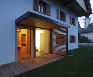 Astonishing Tips: Contemporary Bedroom Green modern contemporary material.Contemporary Lamp Texture modern contemporary office.Contemporary Bedroom Brown..