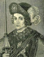 "Эдуард,по прозвищу ""Черный Принц"" (1330-1376),Черный Принц умер раньше отца и Эдуарду III наследовал его внук под им.Ричарда II."