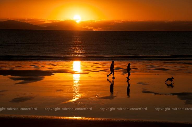 Lighting up the Skies in Mackay « Photo Rhubarb