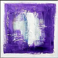 Bildergebnis für abstrakte bilder