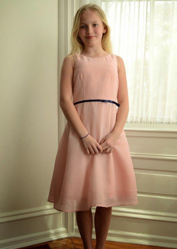 Королева мух: Филадельфия Бат Мицва платья