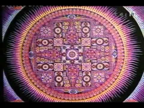 Jung, il compito fondamentale della nostra esistenza