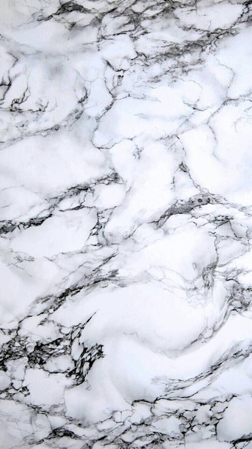 Immagine di marble, background, and wallpaper