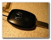 Honda-Civic-Key-Fob-Battery-Replacement-Guide-005