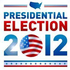 Herramientas para el análisis de las elecciones en EEUU 2012