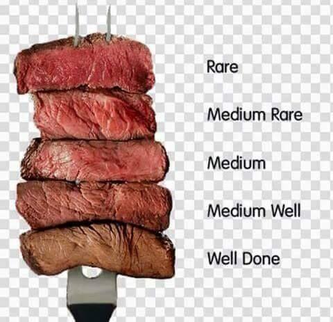 e35d1b7f5cfba8287189849d0f1ab302 beverages steak