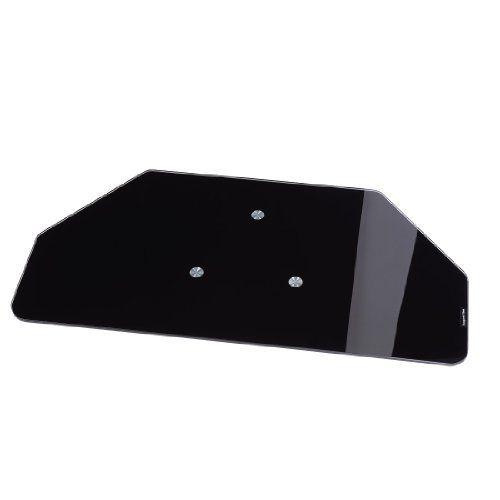 Hama TV Drehteller für LCD /Plasma Fernseher (bis 32 Zoll (81 cm), 360°, 60 x 40 cm, Glas) schwarz sieht in Design, Funktionen und Funktion gut aus. Die beste Leistung dieses Produkts ist in der Tat einfach zu reinigen und zu kontrollieren. Das Design und das Layout sind absolut erstaunlich, die es wirklich interessant und schön machen.....