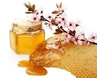 De verbazingwekkende helende effecten van (Manuka) honing.